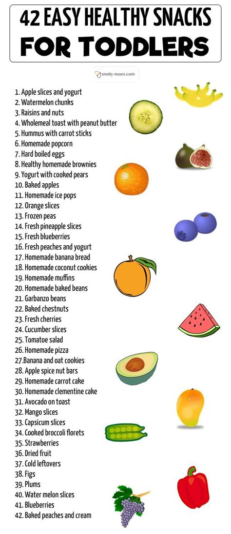 crackers for toddlers 25 best ideas about healthy children on