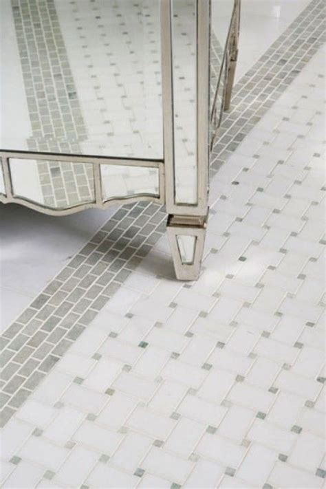 tile flooring ideas for bathroom 25 best ideas about bathroom floor tiles on