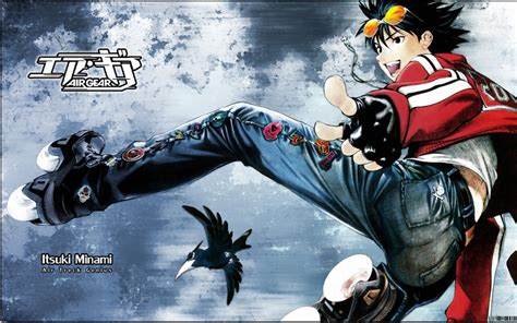 air gear air gear windows 10 theme themepack me