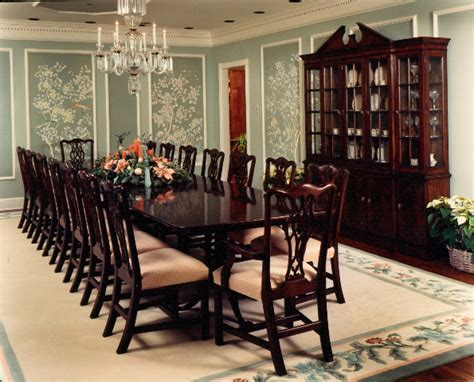 pictures of formal dining rooms formal dining room traditional dining room dallas