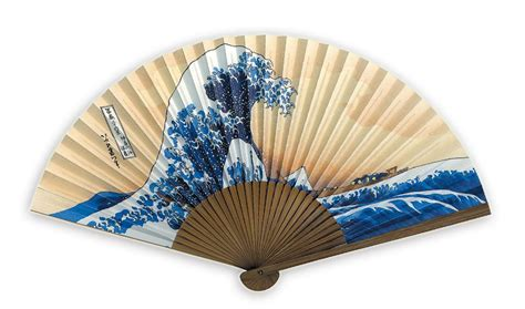 paper craft fan japanese fans traditional japanese design paper fan