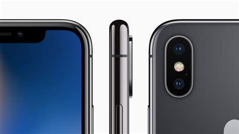 iphone x apple is all about the iphone x right now