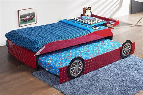 hd car wallpapers car bed