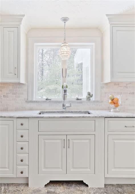kitchen lighting sink the kitchen sink lighting bathroom contemporary with