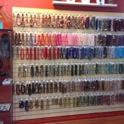 a better place to bead a better place to bead 11 fotos y 17 rese 241 as joyer 237 as
