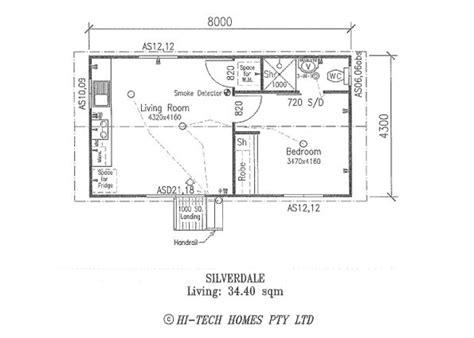flat floor plans flat floor plans one bedroom search