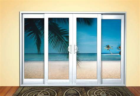 vinyl exterior doors folding doors vinyl folding doors exterior