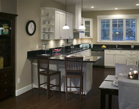 how much does it cost to refinish kitchen cabinets how much does it cost to refinish kitchen cabinets