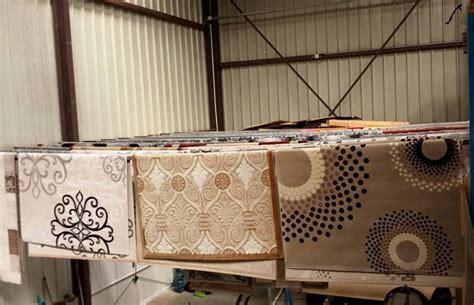 nettoyage des tapis au bicarbonate de soude id 233 e de la maison de la galerie