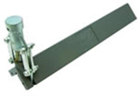 drywall corner bead tool how to install drywall corner bead
