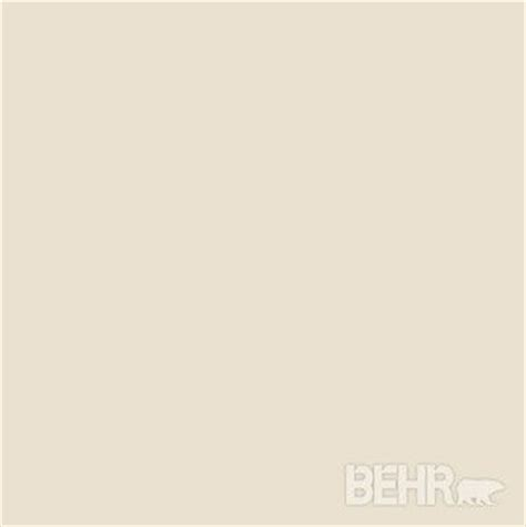 behr paint colors new bamboo 66 best images about behr colours on paint