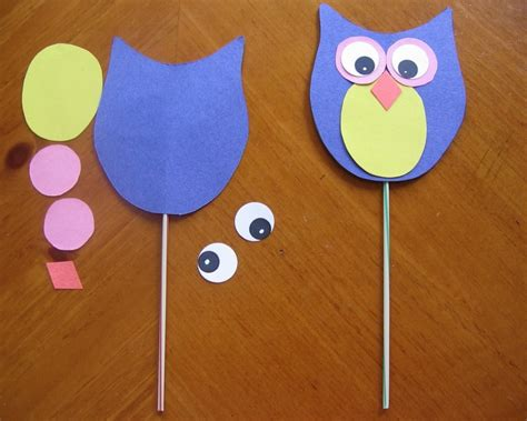 simple craft projects easy crafts find craft ideas