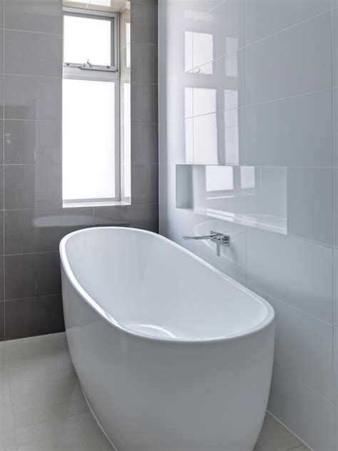 award winning bathroom design portfolio award winning small bathroom design contemporary bathroom adelaide by brilliant sa