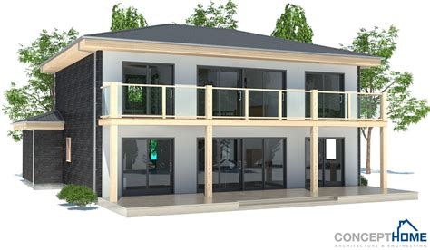 affordable to build house plans affordable cost to build house plans home design and style