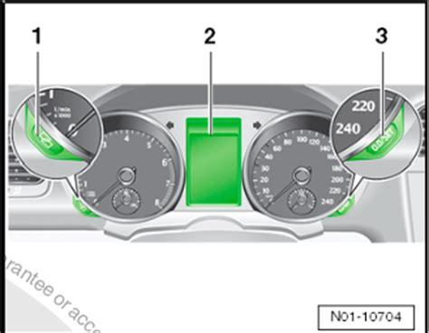 New Volkswagen Cer by Vw Jetta Light Reset Www Lightneasy Net