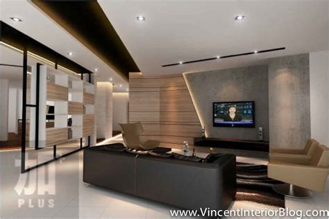 interior decoration tips for home tv wall design ideas 2017 with console pictures awesome