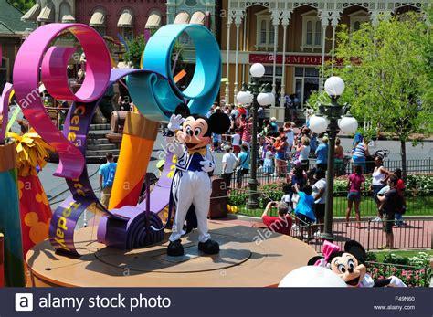 magic kingdom mickey mickey mouse quot a come true quot parade at disney s magic