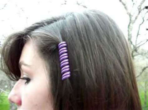 how to bead hair hair alternative instead of hairstyles using