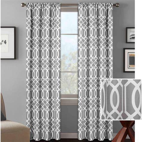 chevron kitchen curtains chevron curtains walmart at best office chairs home