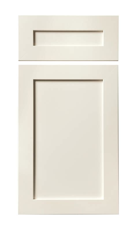 shaker style doors kitchen cabinets impressive shaker kitchen cabinet doors 5 white shaker