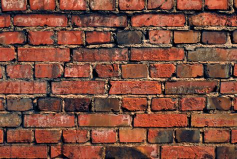 brick wall brick wall brick wall texture brick wall bricks bricks