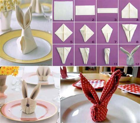 diy crafts top 38 easy diy easter crafts to inspire you amazing diy