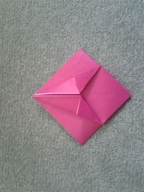 how to make a shaped box origami origami shaped box comot