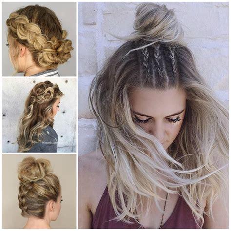 braids hairstyles braided hairstyles hairstyles 2017 new haircuts and hair