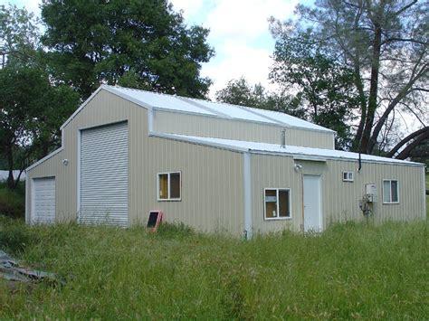 Garage With Living Quarters Plans garage plans with living quarters design the better