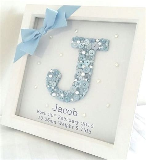 gifts boy best 25 christening gifts ideas on