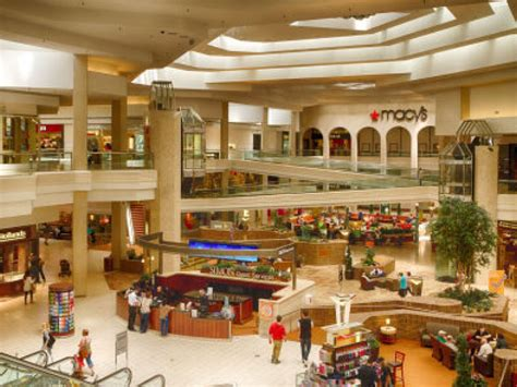 Garden State Mall Hrs Garden State Mall Thanksgiving Hours 28 Images Black