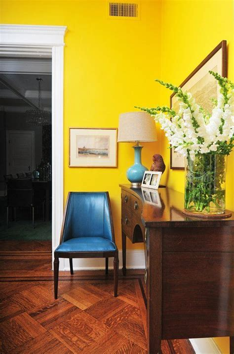 bold paint colors for small rooms best 25 paint colors for living room popular ideas on