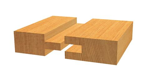joints in woodwork the basics of wood joints diy hints tips bosch