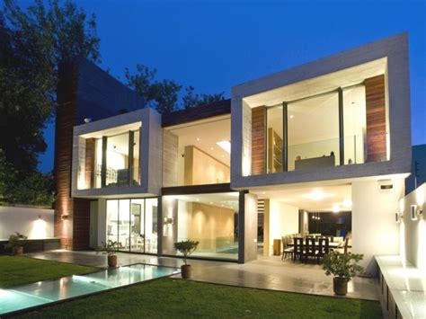 tired bungalow gets a facelift contemporary entry other mexico city casa de suiza mexico city modern architecture contemporary bungalow design