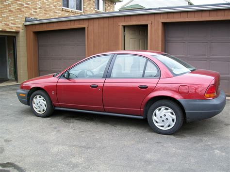 service manual 1999 saturn s series instructions for a ignition switch replacement service