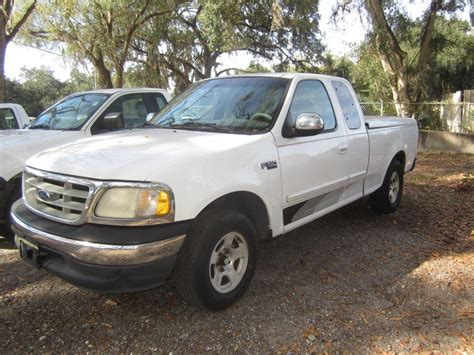service manual manual cars for sale 2001 ford f150 lane departure warning 2001 ford f150