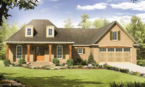 house plans with vaulted great room vaulted great room 51070mm architectural designs house plans