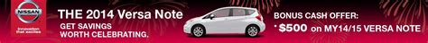 Streater Smith Nissan Conroe by Streater Smith Nissan Upcomingcarshq