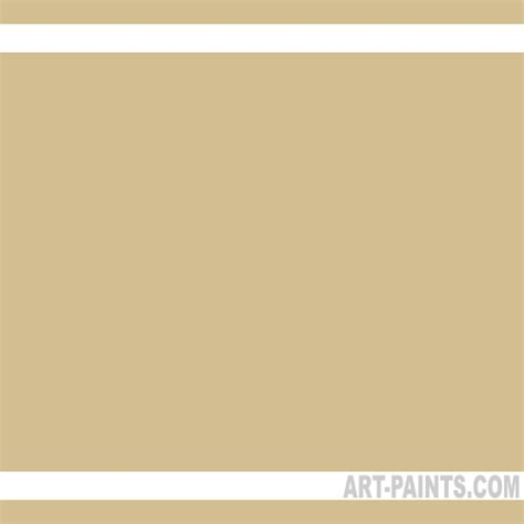 Beige Glossy Acrylic Airbrush Spray Paints 1001 Beige