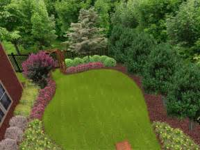 yard ideas home improvement directory