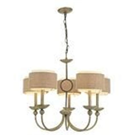 canadian tire chandelier products canadian tire and chandeliers on