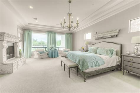 traditional master bedroom designs 25 stunning luxury master bedroom designs