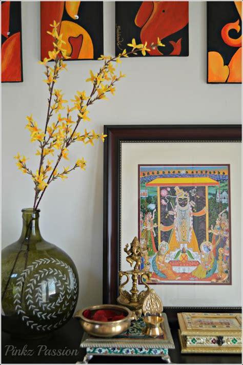 ethnic indian home decor ethnic home d 233 cor indian home d 233 cor ganesha d 233 cor