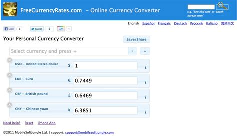 currency converter currency converter pounds to australian dollars calculator