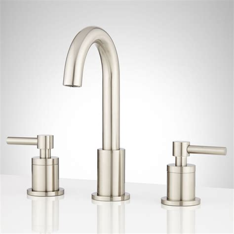 outdoor kitchen faucet outdoor faucet extension handle