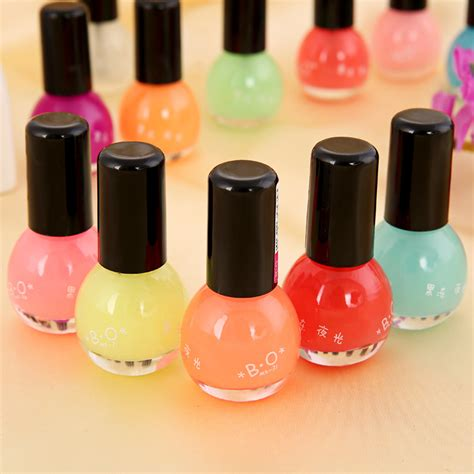 glow in the paint cheap nail glow in the paint cheap for glowing peel