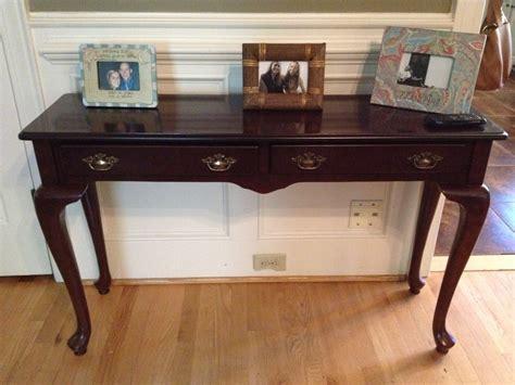 home design furniture company bombay furniture company home design ideas
