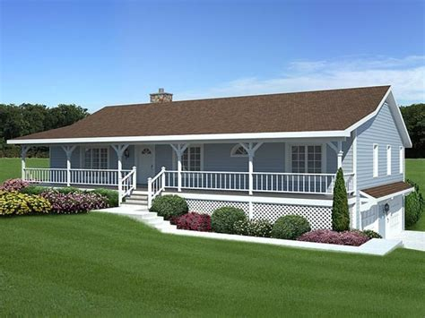 ranch house plans with porch baby nursery ranch home plans with porches ranch style