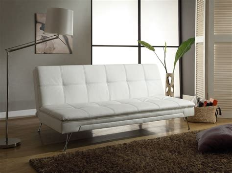 cheep sofa beds cheap sofa bed for sale crate and barrel sleeper sofa