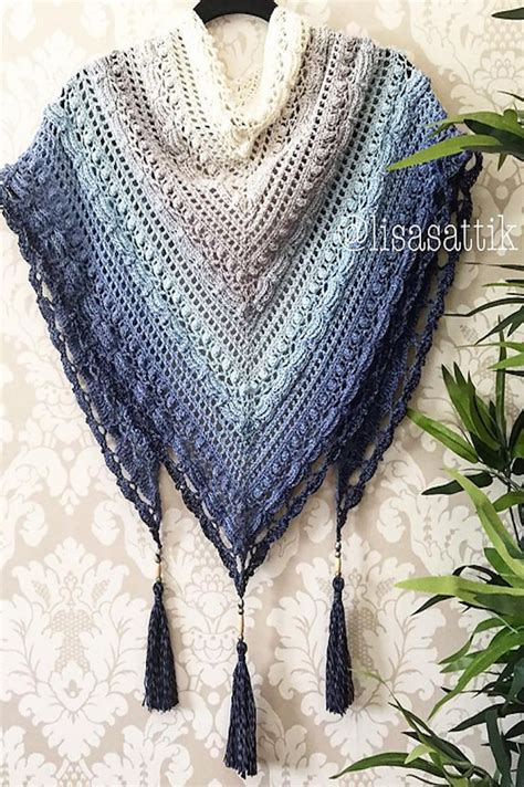 free knit lace shawl patterns 17 best ideas about shawl patterns on shawl